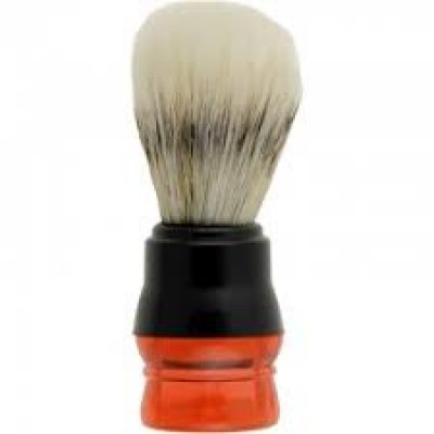 499953 Помазок для бритья