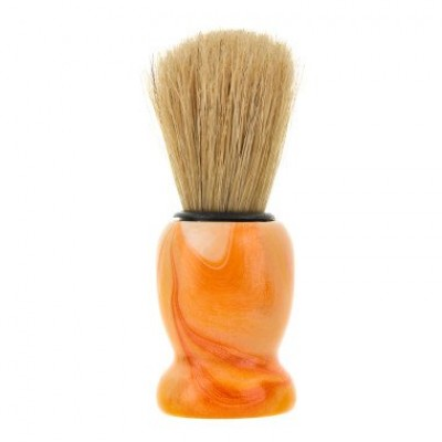 499474Помазок для бритья