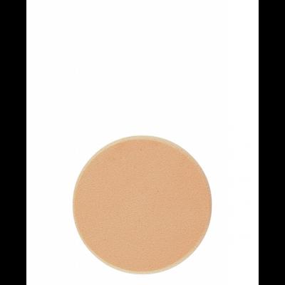 499091 Губка для макияжа круглая