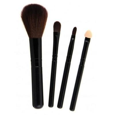 499371 Набор для макияжа