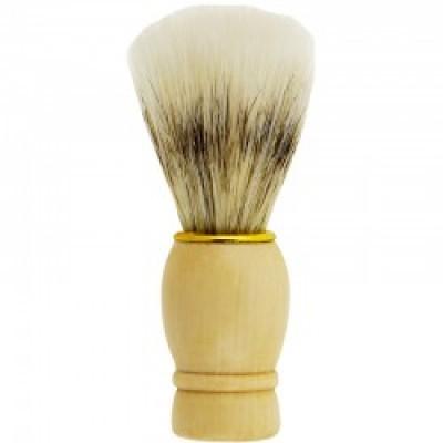 499952 Помазок для бритья
