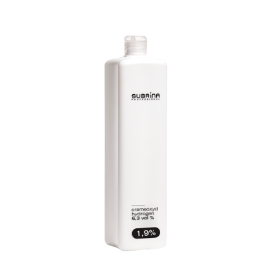 52030 Субрина проф. кремоксид  1,9% 1 литр